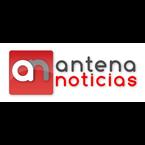 Antena Noticias Radio