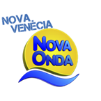 Rádio Nova Onda FM Brazilian Popular