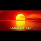 Rádio União FM Adult Contemporary