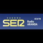 Radio Aranda (Cadena SER) Spanish Music