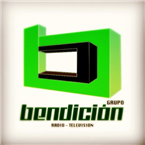 Radio Bendición México Christian Spanish