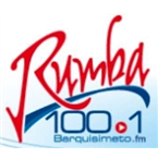 Rumba (Barquisimeto) Local Music