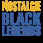 Nostalgie Black Legends