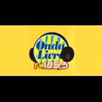 Rádio Onda Livre FM Sertanejo Pop