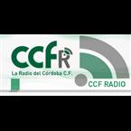 CCF RADIO (Cordoba C.F. Radio)