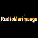 Radio Marimanga Danimarke