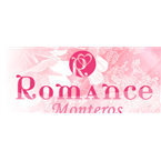 Radio Romance Monteros Love Songs