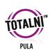 Totalni FM - Pula i Istra News