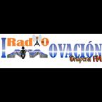 RADIO INNOVACION GRUPERA FM