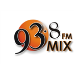 Mix 93.8 Adult Contemporary