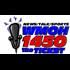WMOH Sports Talk