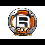 Ritmo507