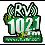 RV 102.1 FM