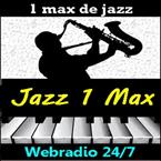Jazz1Max Jazz