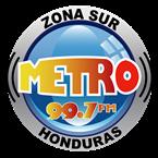 Metro FM Reggaeton