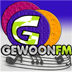 Gewoon FM Dutch Music