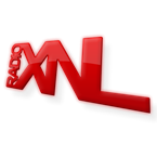 Radio XNL Adult Contemporary