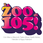 ZOO Radio Comedy