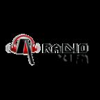 A Radio FM