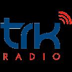 TRK Radio Top 40/Pop