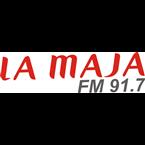 La Maja Variety