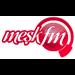 Mesk FM Variety