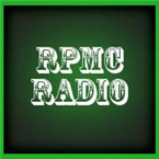 RPMC Radio Metal