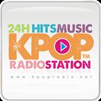 KPOP RADIO Top 40/Pop