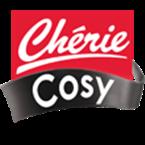 Chérie Cosy