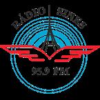 Radio Sines Local Music