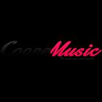 cooee music