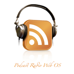 Radio WebOS Variety