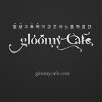 Gloomy Cafe K-Pop