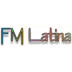 FM Latina Spanish Music
