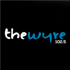 The Wyre 102.5