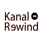 Kanal Rewind Adult Contemporary