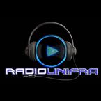 Radio Unifra