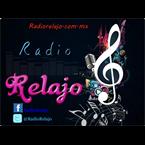 Radio Relajo Banda