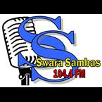 Swara Sambas Variety