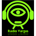 Radio Vargas Pop Latino