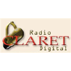 Radio Claret Christian Spanish