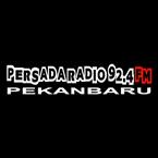 Persada FM Top 40/Pop
