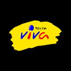 Radio Viva Spanish Music