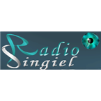 Radio Singiel Polish Music