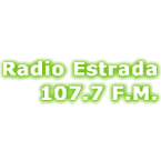 Radio Estrada Adult Contemporary