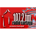 Radio Cartaya Variety