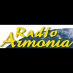 Radio Armonia Christian Contemporary