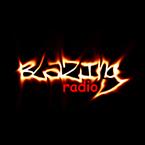 Blazing Radio Dancehall