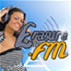 Erasure FM CH2 80`s