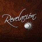 Revelacion HD Variety